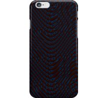 Pascal iPhone / Samsung Galaxy Case iPhone Case/Skin