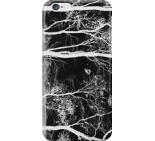Bush Spirits iPhone Case/Skin