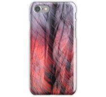 August Winds iPhone Case/Skin