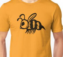 Oh Honey Bee Unisex T-Shirt