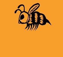 Oh Honey Bee Unisex T-Shirt