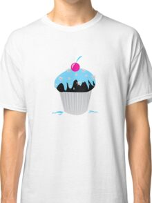 Sprinkles on Top Classic T-Shirt