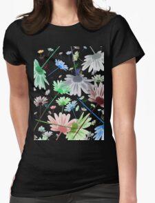 Random Daisy Tshirt T-Shirt