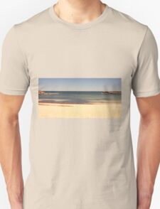 Not a Cloud in the Sky T-Shirt