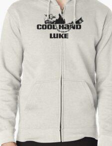 Cool Hand Luke T-Shirt T-Shirt