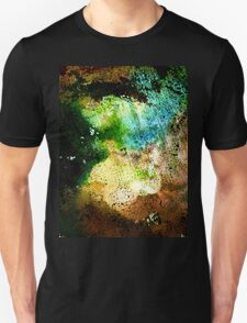Volcanic Clouds T-Shirt