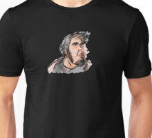 Stu Paterson Illustration Unisex T-Shirt