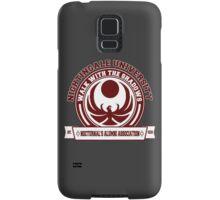 Nightingale University - Skyrim Samsung Galaxy Case/Skin