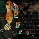 card reader by shadowlea