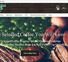 Best Coffee Subscription by amancioq13
