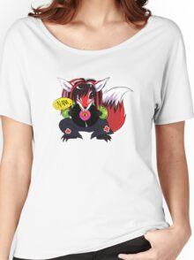 NAMx Women's Relaxed Fit T-Shirt