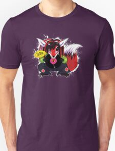 NAMx T-Shirt