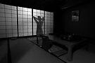 Ryokan by reflexio