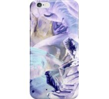 Camelot - Morgana iPhone Case/Skin