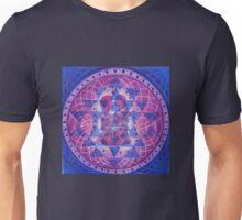 Tantralyze Tshirt Unisex T-Shirt