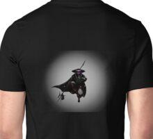 Jax is comming Unisex T-Shirt