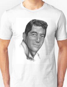 Dean Martin-King of Cool T-Shirt