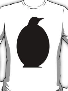 Unito OG Classic T-Shirt