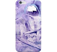 Camelot - Merlin iPhone Case/Skin