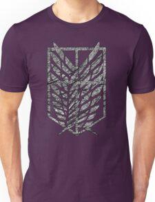 A Grim Reminder  Unisex T-Shirt