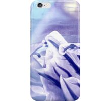 Camelot - Lady of the Lake iPhone Case/Skin