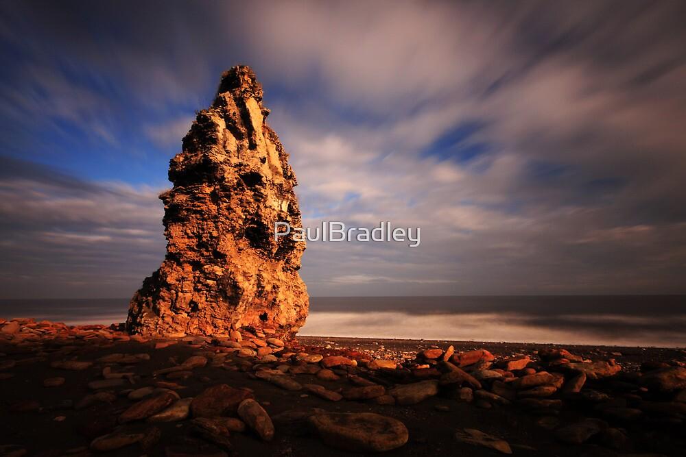 Stack by PaulBradley