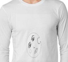 morass T-Shirt
