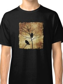 enter the dusk [ reworked ]  Classic T-Shirt