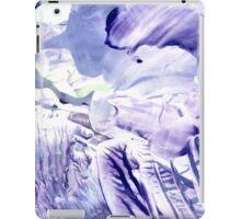 Camelot - Avalon iPad Case/Skin
