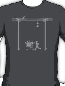 Urban Fun T-Shirt