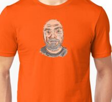 Scott Wilkinson Illustration Unisex T-Shirt