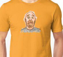 Bruce Coyle Unisex T-Shirt