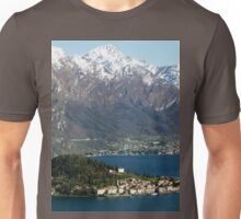 a beautiful Comoros