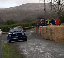 historic rally  kenmare   47 by TIMKIELY