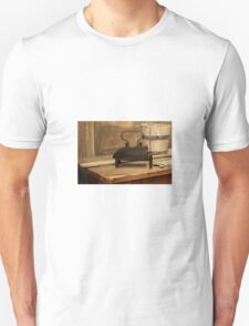 Vintage workhouse T-Shirt