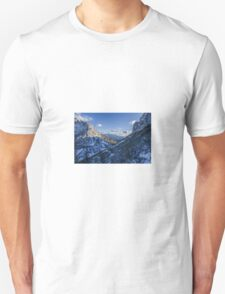 Rocky Mountains T-Shirt