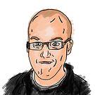 Andrew Noyland Illustration by StevePaulMyers