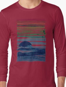 sea landscape T-Shirt