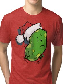 Kris Mush Tri-blend T-Shirt