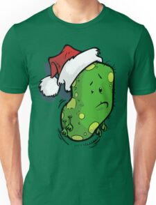 Kris Mush Unisex T-Shirt