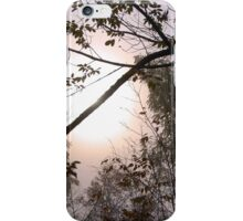 Breaking Dawn iPhone Case/Skin