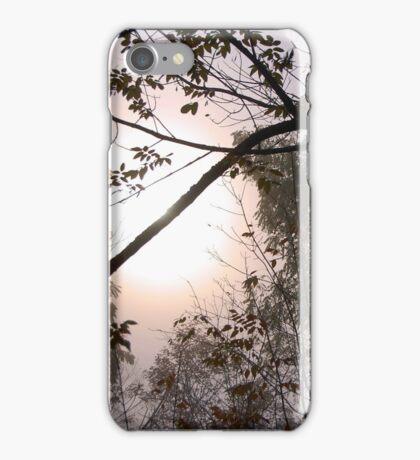 Breaking Dawn iPhone Case/Skin