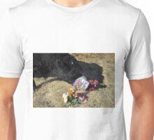 Bigger Brighter May Day! Unisex T-Shirt
