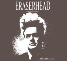 Eraserhead T-Shirt Baby Tee