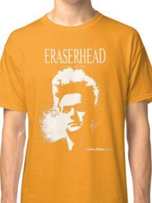 Eraserhead T-Shirt Classic T-Shirt