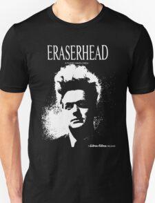 Eraserhead T-Shirt T-Shirt