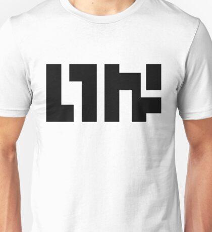 Basic Female Inkling Unisex T-Shirt