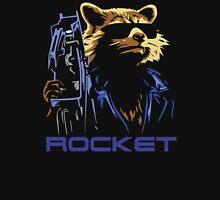 Rocket Unisex T-Shirt