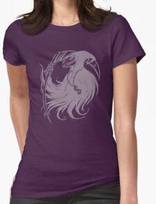Overdead T-Shirt
