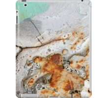 Winter's Demise iPad Case/Skin